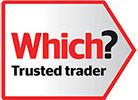 Which Trusted Trader Reviews of Award Leisure
