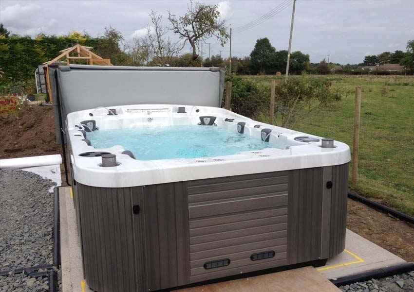 pool jets new our hot img spas the professional marquis spirit out check spa gallons seats tub
