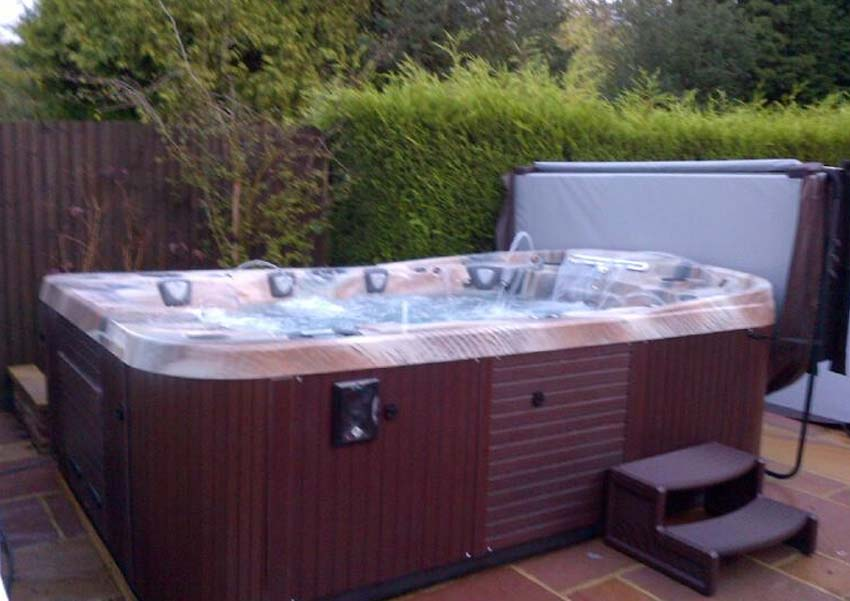 tub sale for the ct promise spas side hot by in tubs spa marquis