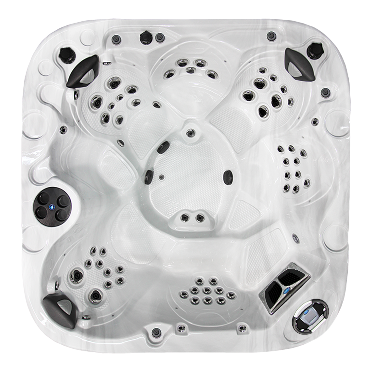 coast spas luxury series hot tubs award leisure warwickshire. Black Bedroom Furniture Sets. Home Design Ideas